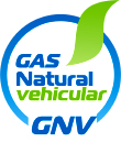 Gas Natural Vehicular GNV Lima